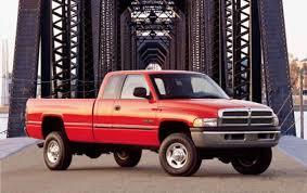 Dodge Ram Cummins Gas Mileage - 2001 dodge ram pickup 2500 information and photos zombiedrive