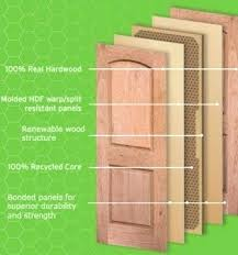 hollow interior doors home depot solid door 4way site