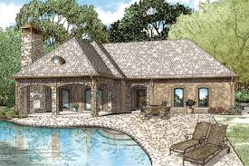 a look at our garage u0026 poolhouse collection house plans by