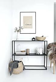 The 25 Best Nordic Style Ideas On Pinterest Nordic Design Decorations Scandinavian Style Ideas Scandinavian Decor Design