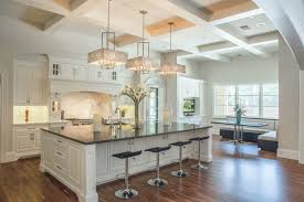 How To Become A Kitchen Designer by Good Quality 9 How To Become A Kitchen Designer On How To Become