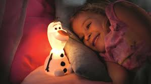 pictures of night lights philips launches new line of night lights as disney characters