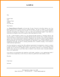 cover letter template for administrative position sample