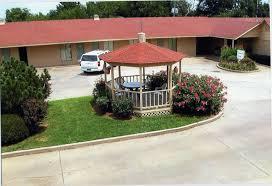 Comfort Inn Claremore Ok Will Rogers Inn Claremore Ok Booking Com