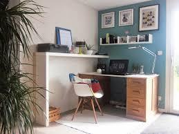 peindre un bureau améliorer l espace bureau 3 3 15 peinture meuble peinture mur