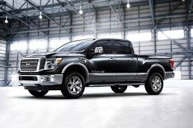 nissan titan keyless entry used 2017 nissan titan xd crew cab pricing for sale edmunds