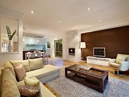 Lounge Decor Ideas 25 Best Modern Living Room Design Ideas