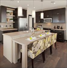Can You Stain Kitchen Cabinets Darker Kitchen Dark Wood Kitchen Cabinets Gray Bathroom Cabinets Modern