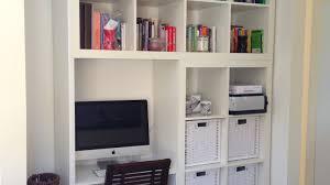 ameriwood 6 shelf bookcase bookcase lovely 30 inch wide bookcase 52 for 6 shelf bookcase