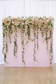 wedding photo booth backdrop budget friendly photo booth backdrop ideas and tutorials
