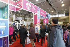 Home Design Show Toronto Advice Ideas And Inspiration Fuel Toronto Fall Home Show