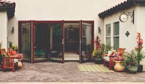 what are the different patio door styles jeld wen blog jeld