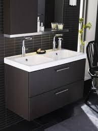 ikea bathroom vanity with 53 ikea bathroom vanities photos home