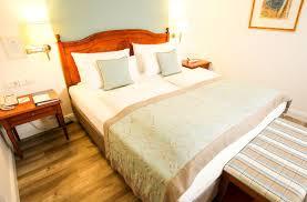 Schlafzimmer Einrichten Wie Im Hotel Stilvolle übernachtung In München Riem Hotel Prinzregent München