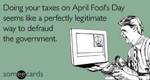 April Fools Day Meme - april fools day 2016 best funny memes heavy com page 6