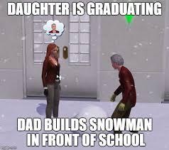 Sims Meme - sims logic thesims