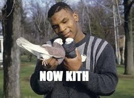 Mike Meme - mike tyson now kith birds meme botcrawl