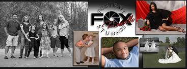 portrait studios fox portrait studios shopping retail roseville michigan