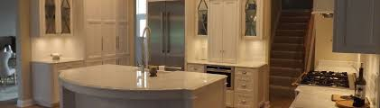 Bathroom Cabinets Jacksonville Fl by Rich Warchol Design Jacksonville Fl Us 32204