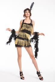 pretty halloween costumes for teenagers cute halloween costumes