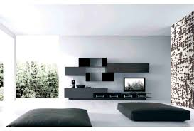bathroom wall unit ideas captivating images about modern tv wall
