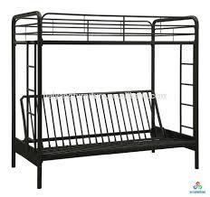 bunk beds sofa bunk bed convertible bunk bedss