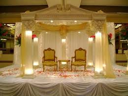 wedding designer designer wedding stage designer wedding stage exporter