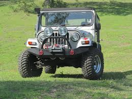 mahindra thar photography pinterest jeeps offroad and cars