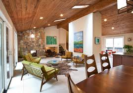 Mid Century Modern Furniture Tucson by Mid Century Modern Outdoor Furniture Exterior Midcentury With Aura