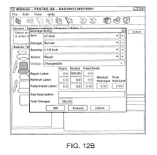 patent us8230362 computer assisted and or enabled systems
