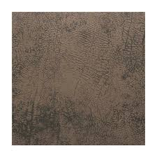 papier peint intisse chambre papier peint chambre bricorama raliss com