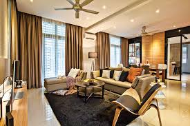 Home Design For Single Story Interior Design For Single Storey House Malaysia Home Photo Style