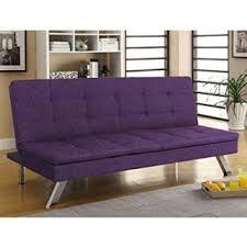 Clik Clak Sofa Bed by Click Clack Sofa Click Clack Sofa Bed