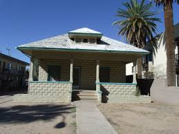 concrete block house file phoenix concrete block neoclasic house 1906 jpg wikimedia