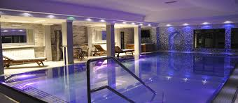 Outdoor Lighting Greenville Sc Pool Lighting Greenville Sc Quality Electrical Contractors