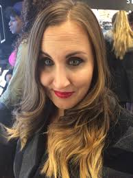 makeup artist in nyc nyc makeup artist warpaint international beauty agency