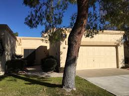 Patio Home Vs Townhouse Westbrook Village Homes For Rent In Peoria Az Homes Com