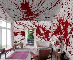 Astonishing Creative Bedroom Painting Ideas Living Room Wall - Cool painting ideas for bedrooms