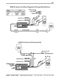 msd street fire wiring diagram u0026 photo 5520 0008 jpg