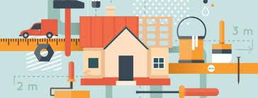 home renovation tips 6 home renovation tips for asthmatics asthma net