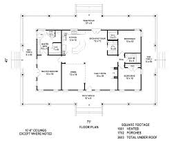 country cabins plans country cabin plans house plan at com country log cabin house plans