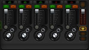 dj apk free dj mixer app apk for android getjar