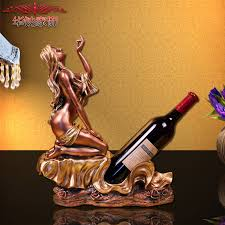 Find More Figurines  Miniatures Information About Real Time - Home decoration suppliers