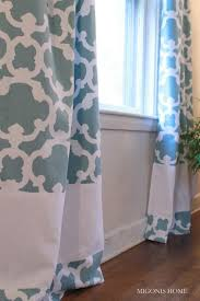 curtain 73 curtains u0026 drapes window treatments the home depot