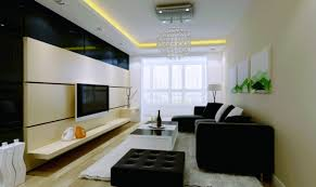 living room satisfying famous simple indian living room interior