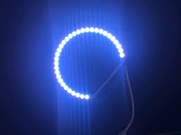 Automotive Led Light Strips Best 25 Auto Led Lights Ideas On Pinterest Buy Led Lights