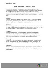 doc 600700 recommendation letter template for job u2013 sample