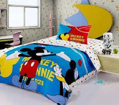 Mickey Mouse Toddler Duvet Set 49 Best Bedding Images On Pinterest Home Bedding Sets And
