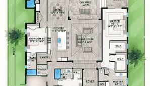 modern house plans florida modern house luxamcc
