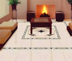 living room tile designs smart inspiration living room tile designs floor for rooms home on